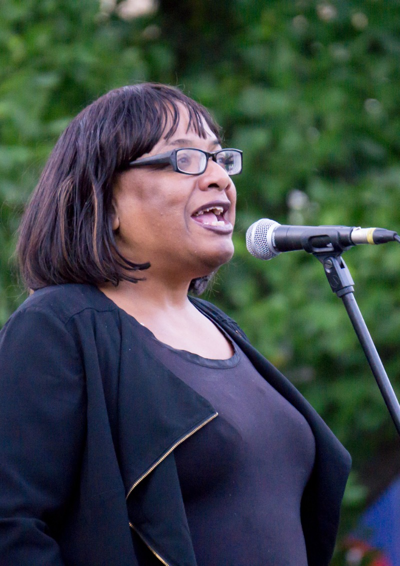 Diane_Abbot_Corbyn_leadership_rally_August_2016